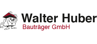 Huber Bauträger GmbH